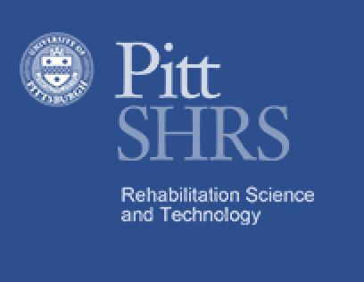 Pitt SHRS - RST